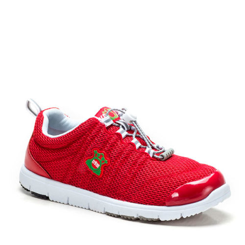 Kroten-Travelwalker-W3209-Red
